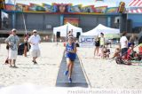 2016 Beach Vault Photos - 2nd Pit AM Girls (45/547)