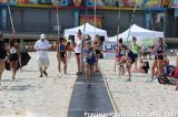 2016 Beach Vault Photos - 2nd Pit AM Girls (46/547)