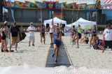 2016 Beach Vault Photos - 2nd Pit AM Girls (48/547)