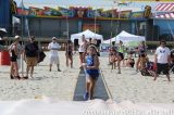 2016 Beach Vault Photos - 2nd Pit AM Girls (49/547)