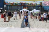 2016 Beach Vault Photos - 2nd Pit AM Girls (50/547)