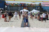 2016 Beach Vault Photos - 2nd Pit AM Girls (51/547)