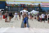 2016 Beach Vault Photos - 2nd Pit AM Girls (52/547)