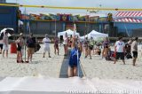 2016 Beach Vault Photos - 2nd Pit AM Girls (53/547)