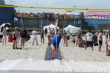 2016 Beach Vault Photos - 2nd Pit AM Girls (54/547)
