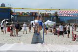 2016 Beach Vault Photos - 2nd Pit AM Girls (56/547)