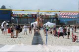 2016 Beach Vault Photos - 2nd Pit AM Girls (57/547)