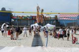 2016 Beach Vault Photos - 2nd Pit AM Girls (58/547)