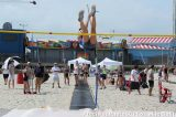 2016 Beach Vault Photos - 2nd Pit AM Girls (59/547)