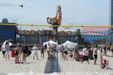 2016 Beach Vault Photos - 2nd Pit AM Girls (60/547)