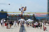 2016 Beach Vault Photos - 2nd Pit AM Girls (61/547)