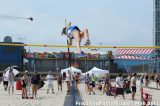 2016 Beach Vault Photos - 2nd Pit AM Girls (62/547)