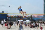 2016 Beach Vault Photos - 2nd Pit AM Girls (63/547)