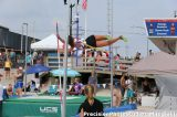 2016 Beach Vault Photos - 2nd Pit AM Girls (64/547)