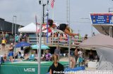 2016 Beach Vault Photos - 2nd Pit AM Girls (65/547)