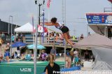 2016 Beach Vault Photos - 2nd Pit AM Girls (66/547)