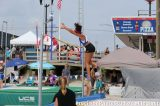 2016 Beach Vault Photos - 2nd Pit AM Girls (67/547)