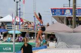 2016 Beach Vault Photos - 2nd Pit AM Girls (68/547)