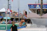 2016 Beach Vault Photos - 2nd Pit AM Girls (69/547)