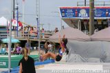 2016 Beach Vault Photos - 2nd Pit AM Girls (70/547)