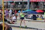 2016 Beach Vault Photos - 2nd Pit AM Girls (71/547)