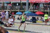 2016 Beach Vault Photos - 2nd Pit AM Girls (72/547)