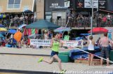2016 Beach Vault Photos - 2nd Pit AM Girls (73/547)