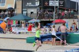 2016 Beach Vault Photos - 2nd Pit AM Girls (74/547)