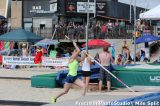 2016 Beach Vault Photos - 2nd Pit AM Girls (75/547)