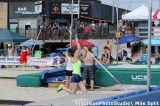 2016 Beach Vault Photos - 2nd Pit AM Girls (76/547)