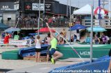 2016 Beach Vault Photos - 2nd Pit AM Girls (77/547)