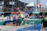 2016 Beach Vault Photos - 2nd Pit AM Girls (78/547)