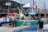 2016 Beach Vault Photos - 2nd Pit AM Girls (79/547)