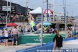 2016 Beach Vault Photos - 2nd Pit AM Girls (80/547)