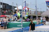 2016 Beach Vault Photos - 2nd Pit AM Girls (81/547)