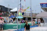 2016 Beach Vault Photos - 2nd Pit AM Girls (83/547)