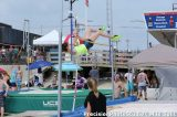 2016 Beach Vault Photos - 2nd Pit AM Girls (84/547)