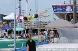 2016 Beach Vault Photos - 2nd Pit AM Girls (86/547)