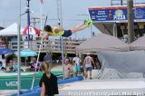 2016 Beach Vault Photos - 2nd Pit AM Girls (87/547)