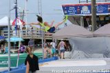 2016 Beach Vault Photos - 2nd Pit AM Girls (88/547)