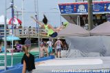 2016 Beach Vault Photos - 2nd Pit AM Girls (89/547)
