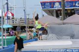 2016 Beach Vault Photos - 2nd Pit AM Girls (90/547)