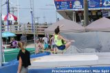 2016 Beach Vault Photos - 2nd Pit AM Girls (91/547)