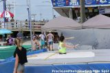 2016 Beach Vault Photos - 2nd Pit AM Girls (92/547)