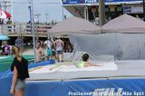 2016 Beach Vault Photos - 2nd Pit AM Girls (93/547)