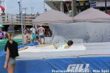 2016 Beach Vault Photos - 2nd Pit AM Girls (94/547)