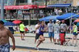 2016 Beach Vault Photos - 2nd Pit AM Girls (95/547)