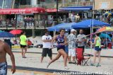 2016 Beach Vault Photos - 2nd Pit AM Girls (96/547)