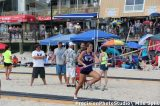 2016 Beach Vault Photos - 2nd Pit AM Girls (97/547)