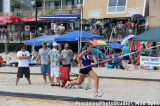 2016 Beach Vault Photos - 2nd Pit AM Girls (98/547)